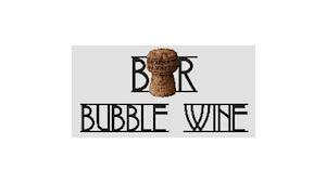 Bubble Wine Bar