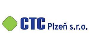 CTC Plzeň s.r.o. – tepelná čerpadla