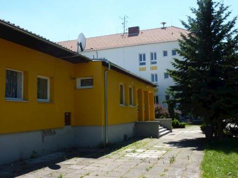 Základní škola Pardubice-Ohrazenice, Trnovská 159 - fotografie 10/10