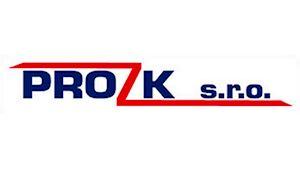 PROZK s.r.o. - prodejna Vyškov