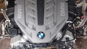 Náhradní díly BMW a MINI - Schindelar s.r.o.