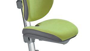 MAYER CZ, spol. s r.o. - výrobce dětských židlí a stolů