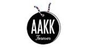 Aakkforever-Mga. Adam Turecek