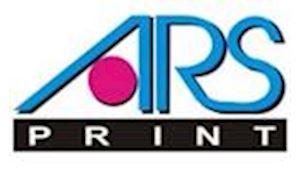 Arsprint, spol. s r.o.