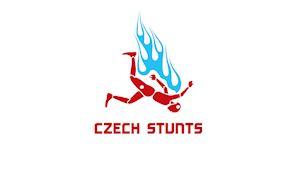CZECH STUNTS s.r.o.