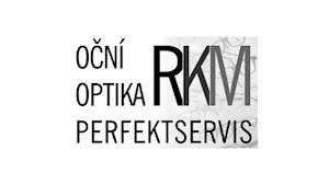 Oční optika Perfektservis R.K.M.