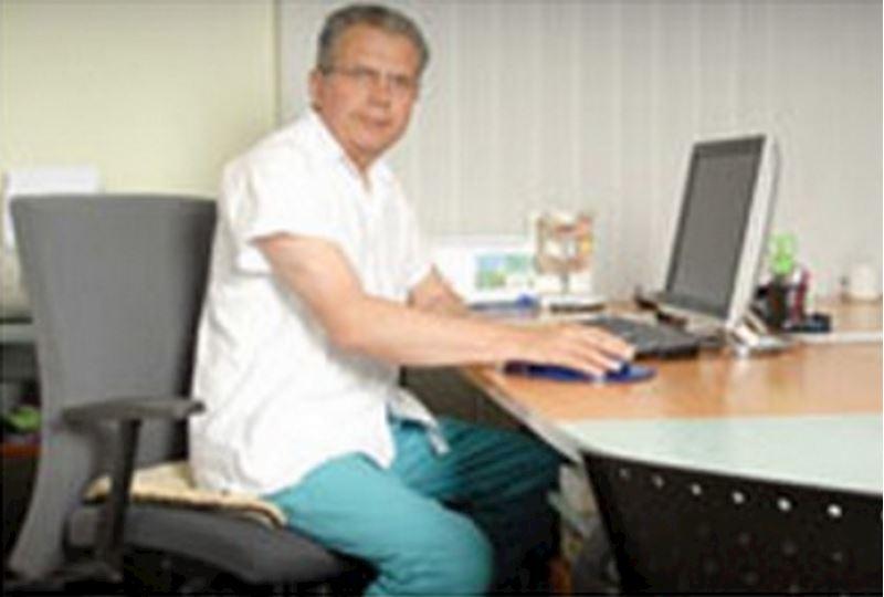 Gastroenterologie s.r.o. - fotografie 1/8