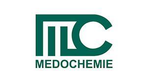 MEDOPHARM, s.r.o. - obchodní zastoupení Medochemie Ltd.
