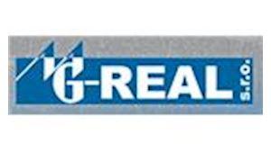 MG-REAL, s.r.o.