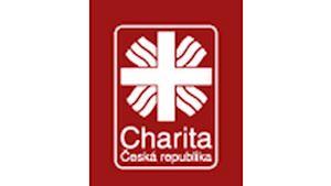 Diecézní katolická charita Hradec Králové