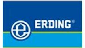 ERDING, a.s.