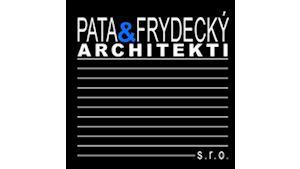 PATA & FRYDECKÝ ARCHITEKTI s.r.o.