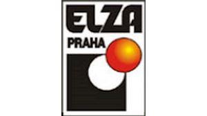 ELZA PRAHA s.r.o.