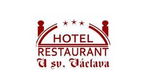 Hotel a restaurace U sv. Václava