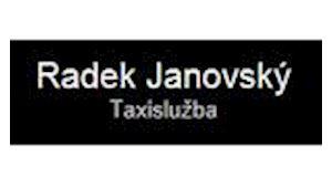 Radek Janovský