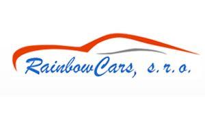 RainbowCars s.r.o. - autolakovna Praha 5