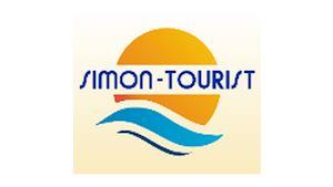 SIMON TOURIST s.r.o.