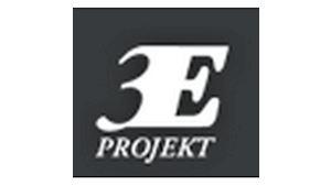 3E PROJEKT, a.s. - gastronomie a výherní technika