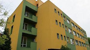 Nemocnice MEDICINA, spol. s r.o.