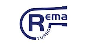 REMA TURBO spol. s r.o.