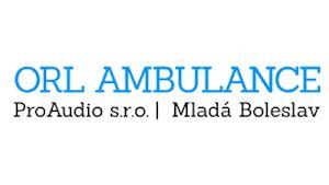 Pro-audio, s.r.o.