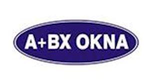 A + BX OKNA, s.r.o. - výroba plastových, hliníkových oken a dveří