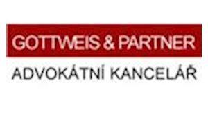 GOTTWEIS & PARTNER