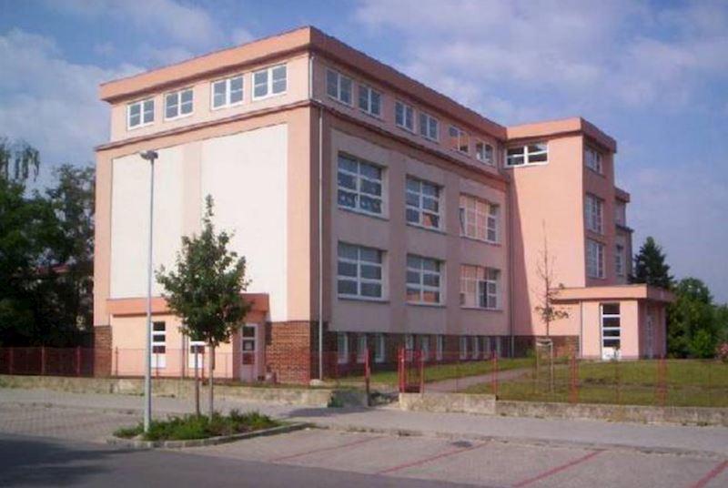 Mateřská škola Kunratice, Praha 4, Předškolní 880 - fotografie 1/11