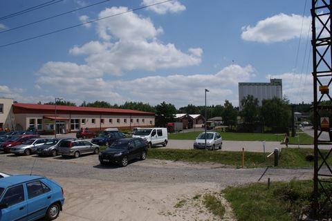 ZZN Hospodářské potřeby a.s. - fotografie 27/28