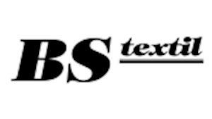 BS textil s.r.o.