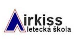 AIRKISS, spol. s r.o.