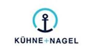 Kühne + Nagel, spol. s r.o.