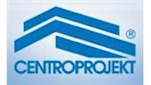 CENTROPROJEKT GROUP a.s. - copy centrum