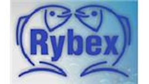 Rybex CZ a.s.
