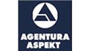 AGENTURA ASPEKT, spol. s r.o.