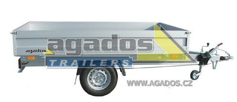AGADOS, spol. s r.o. - fotografie 4/20