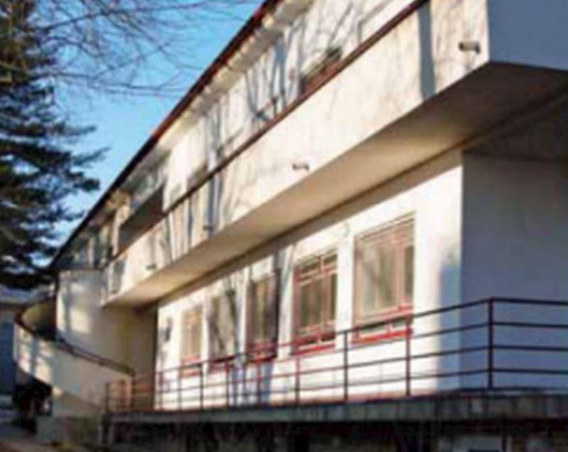 Nemocnice Kyjov, příspěvková organizace - fotografie 10/21