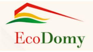 EcoDomy s.r.o.