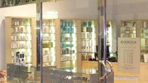 BIODROGA Hair and Beauty Centre