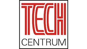 TECHCENTRUM s.r.o.