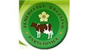 Zemědělské družstvo Partutovice