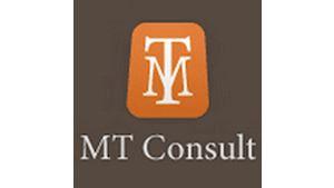 MT Consult, s.r.o.