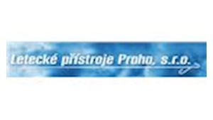 Letecké přístroje Praha, s.r.o.