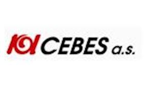 CEBES a.s.