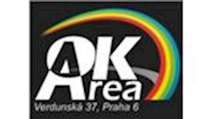 Správa nemovitostí AreaOK, s.r.o.