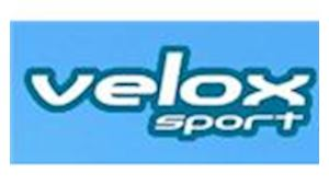 Velox-Sport s.r.o.