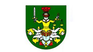 Obecní úřad - Horní Maršov
