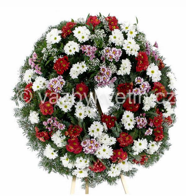 Pohřební ústav PEGAS CZ s.r.o. - pohřební služba - fotografie 11/15