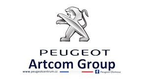 ARTCOM GROUP s.r.o.