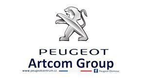 ARTCOM GROUP s.r.o.